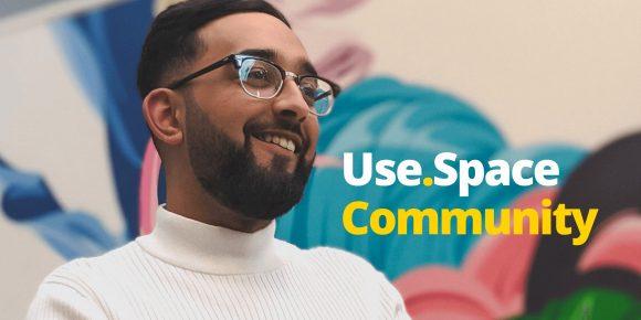 Use Community